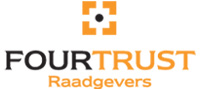 Fourtrust Raadgevers
